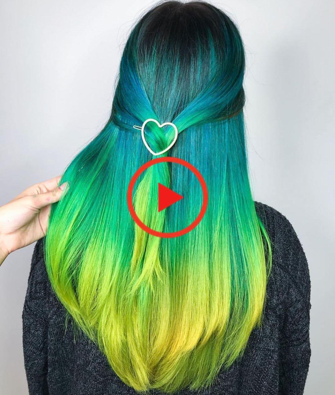 hair up do peinados hair hair hacks cute hair style up do braids hair best curly hair hair women