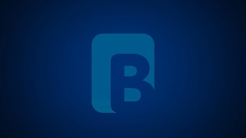Pin By Brandplus Tv On Www Brandplustv Com Nintendo Wii Logo Gaming Logos Nintendo Wii