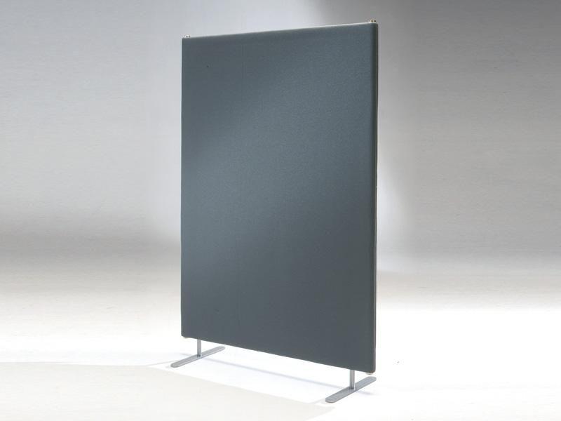 Mobili Divisori ~ Linea phonotex pannelli divisori pareti mobili separè su ruote