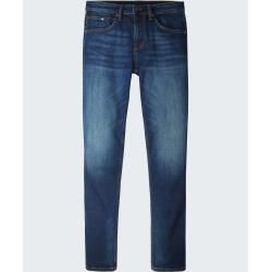 Photo of Men's jeans