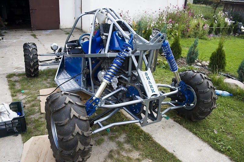 Pin By Shannon Edwards On Buggy Stuff Off Road Buggy Go