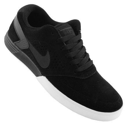 fc914c272d Nike Paul Rodriguez 6 Shoes | My love for shoes! | Shoes, Shoes ...