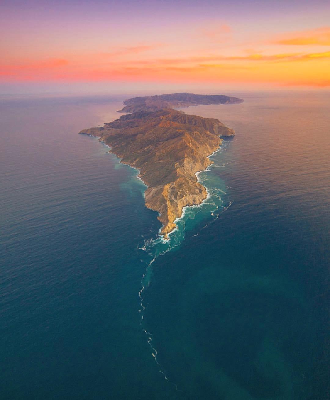 Pin by vickie castellanos on Catalina Island Catalina