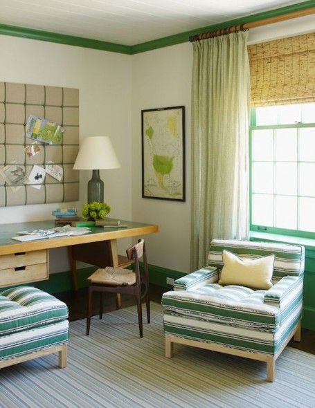 5 Takeaway Tips from a Lovely Home {Sawyer Berson}