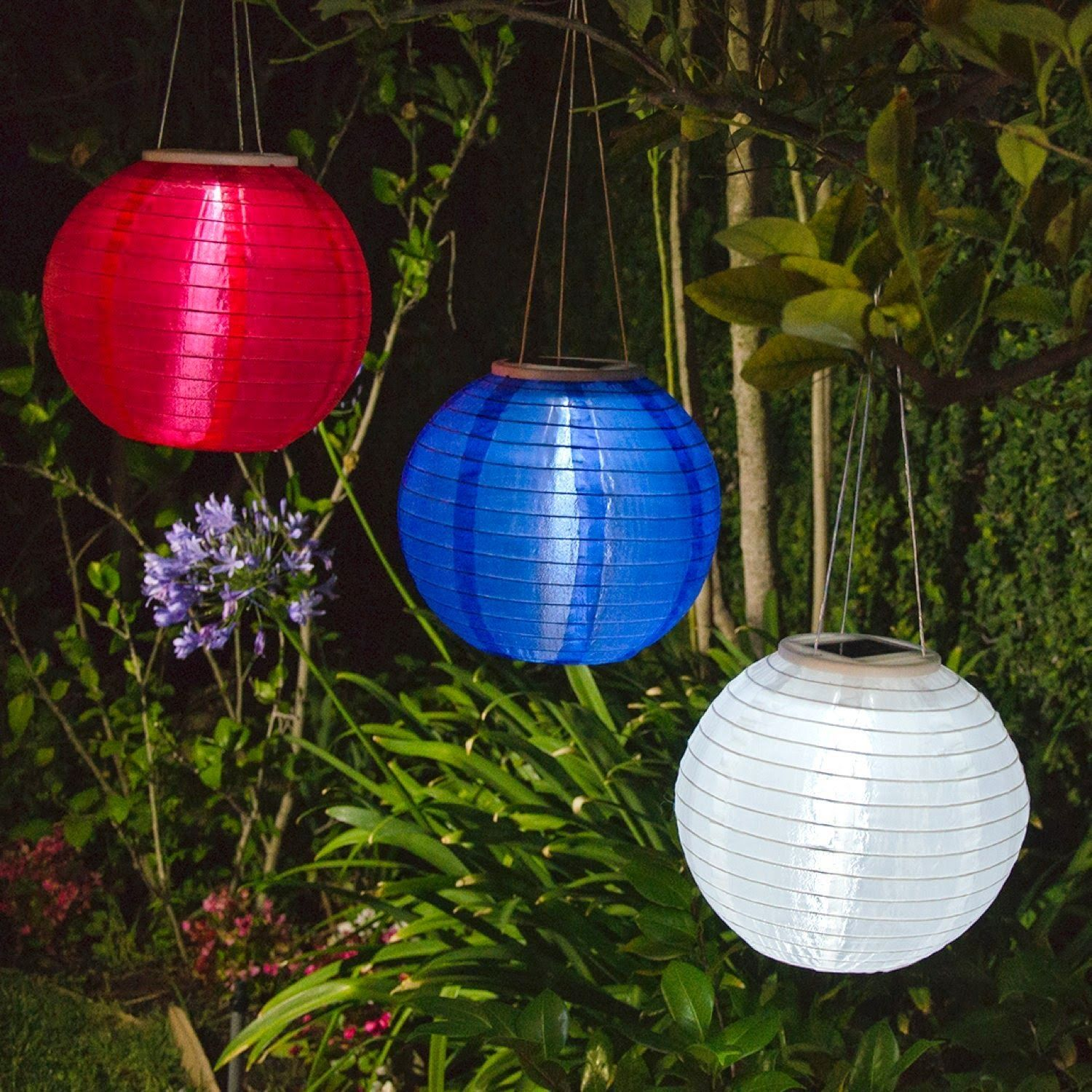 Electrical Harvesting Solar Outdoor Lanterns Learn More Solar Lanterns Outdoor Lanterns Solar Power Diy