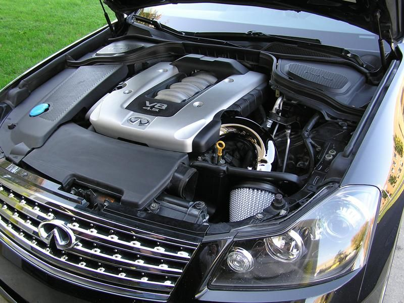 Pin By Used Engines On Infiniti Used Engines Pinterest Used