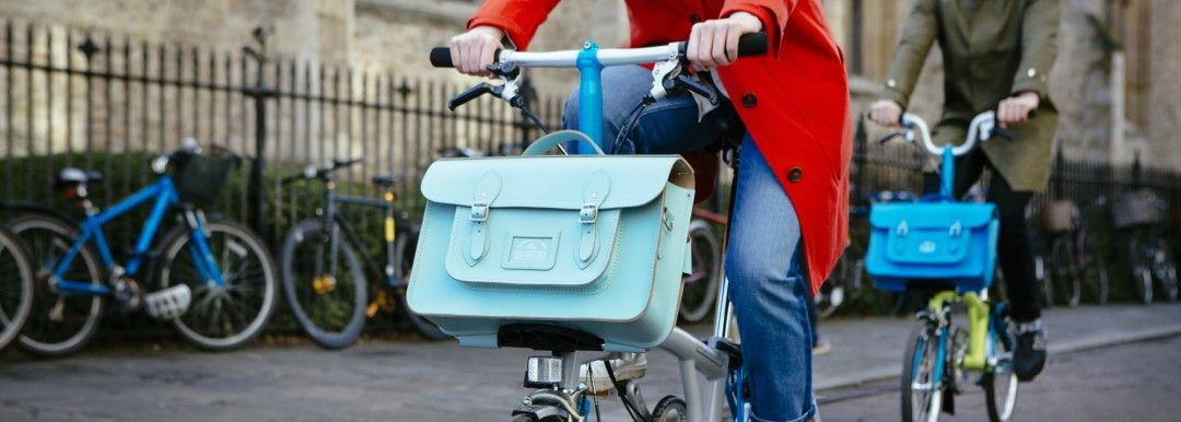 Image result for brompton lifestyle images