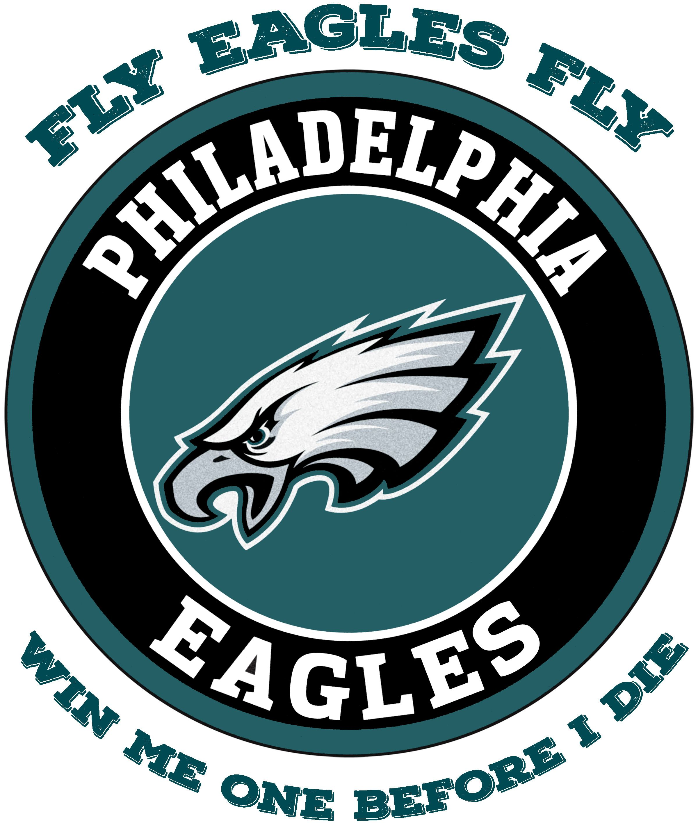 Image Result For Philadelphia Eagles Die Hard Fans Images