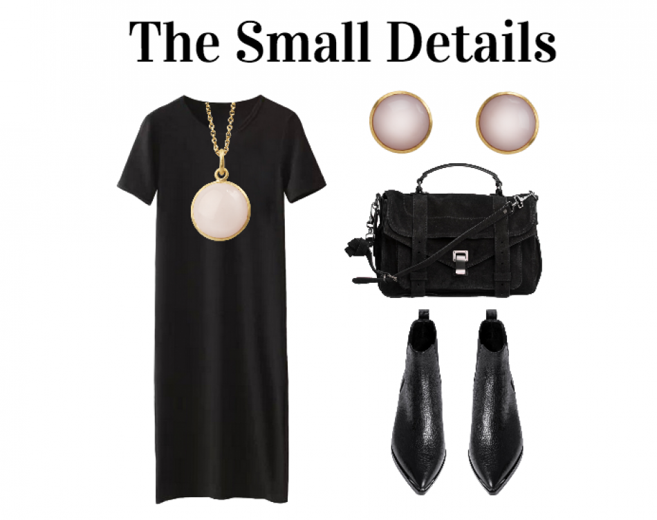 Styling by saralaigaard showing Bubble Ear Studs Rose Small Gold and Bubble Pendant Pink Gold #jewellery #Jewelry #bangles #amulet #dogtag #medallion #choker #charms #Pendant #Earring #EarringBackPeace #EarJacket #EarSticks #Necklace #Earcuff #Bracelet #Minimal #minimalistic #ContemporaryJewellery #zirkonia #Gemstone #JewelleryStone #JewelleryDesign #CreativeJewellery #OxidizedJewellery #gold #silver #rosegold #hoops #armcuff #jewls #jewelleryInspiration #JewelleryInspo #accesories…
