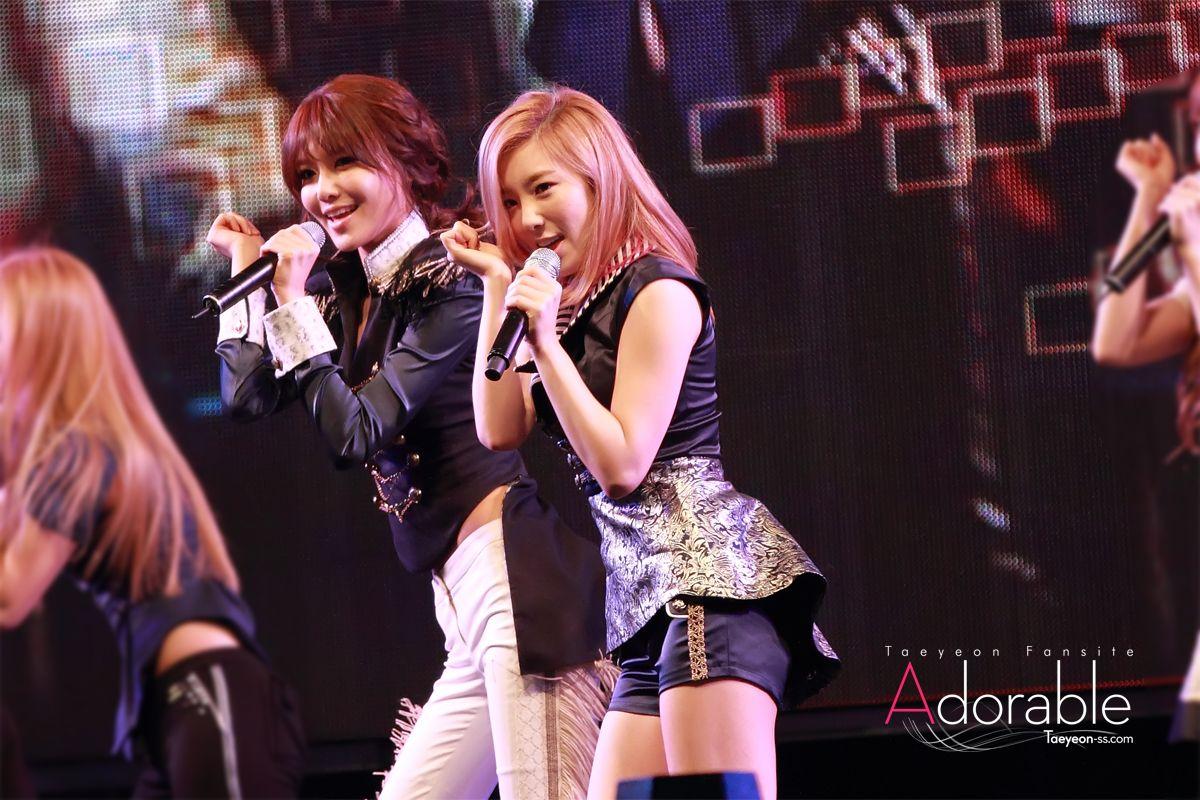 Photo - 12/05/27 인천 아라뱃길 콘서트