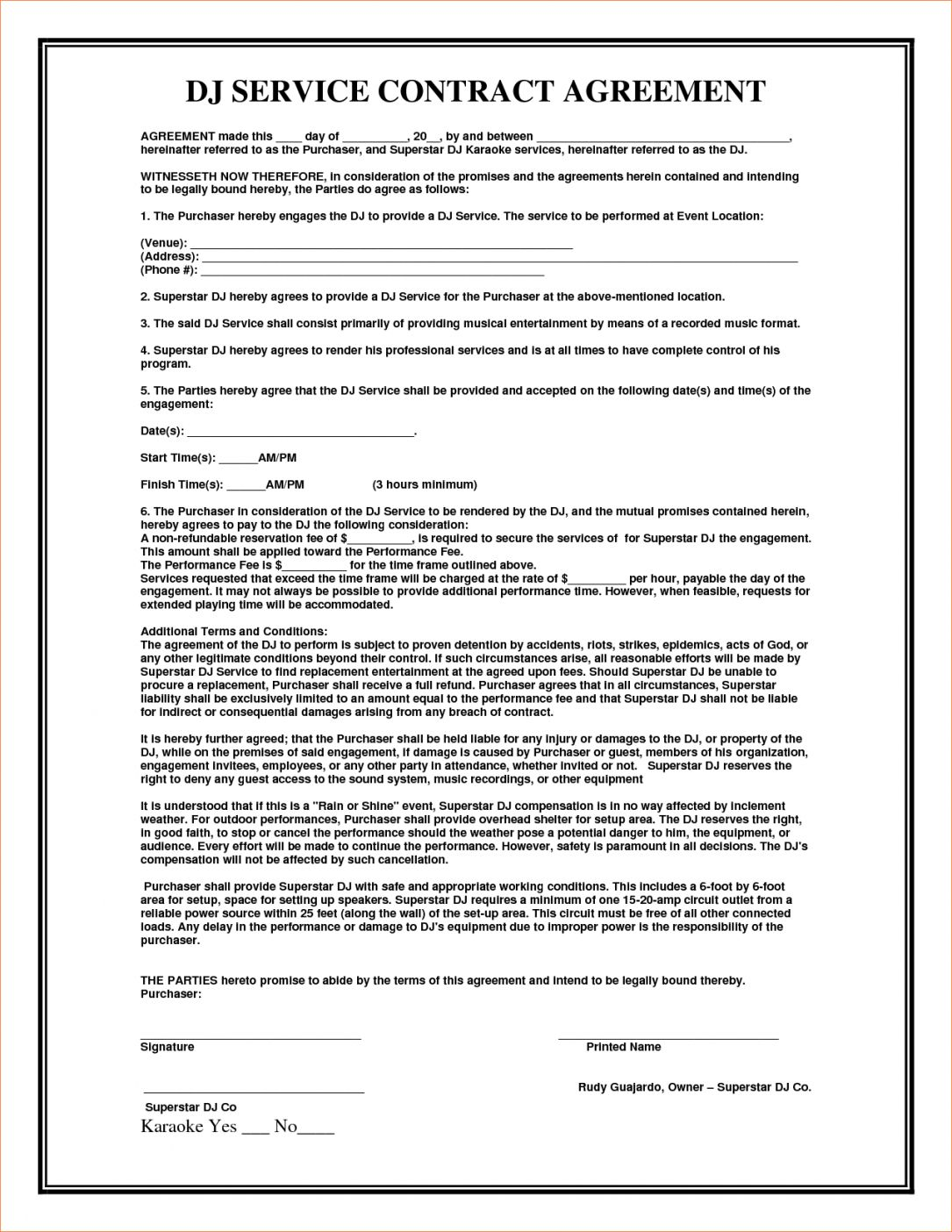 Franchise Transfer Agreement Sample In 2020 Contract Template