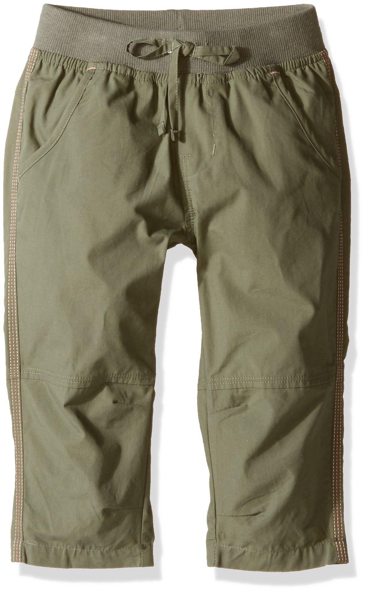 Columbia Girls 5 Oaks Ii Pull-On Shorts