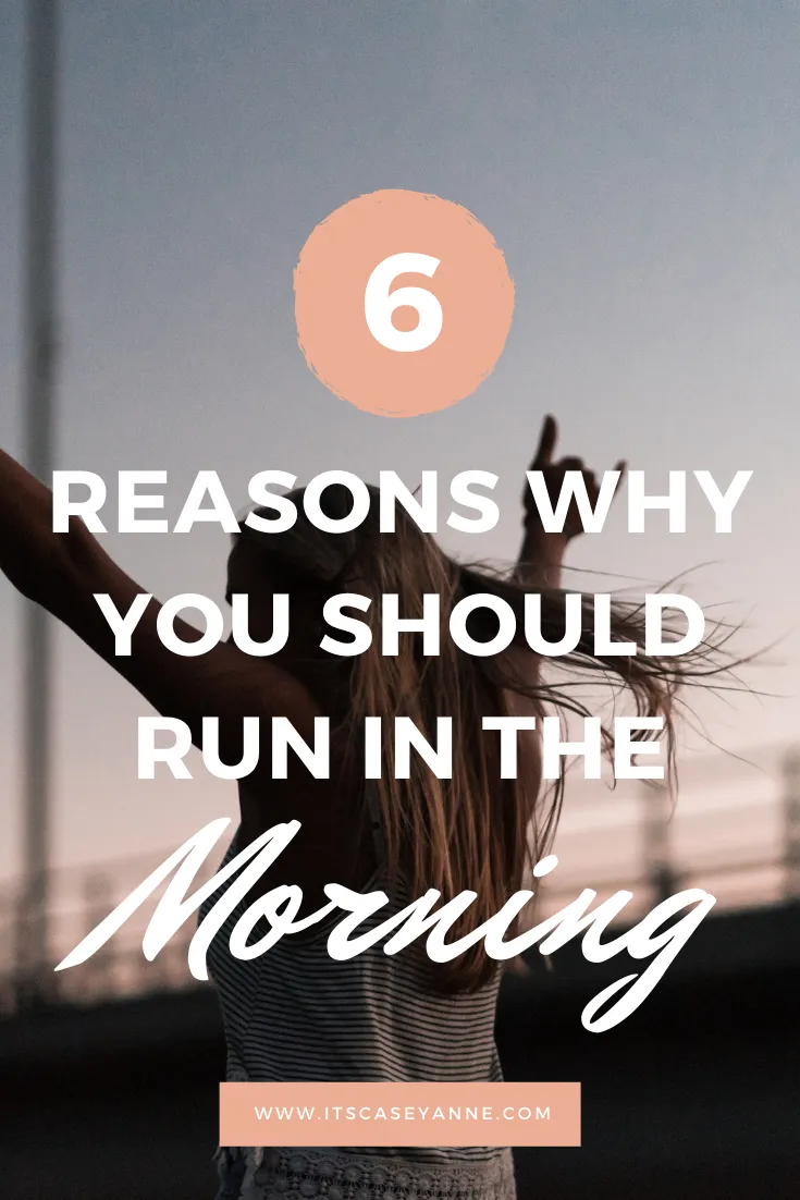 Running is difficult. There is no question about it. For new runners and old runners, we always seem...