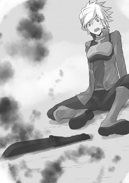 Pin by Jay Tsuchizaki on Nice, Beautiful Anime Art