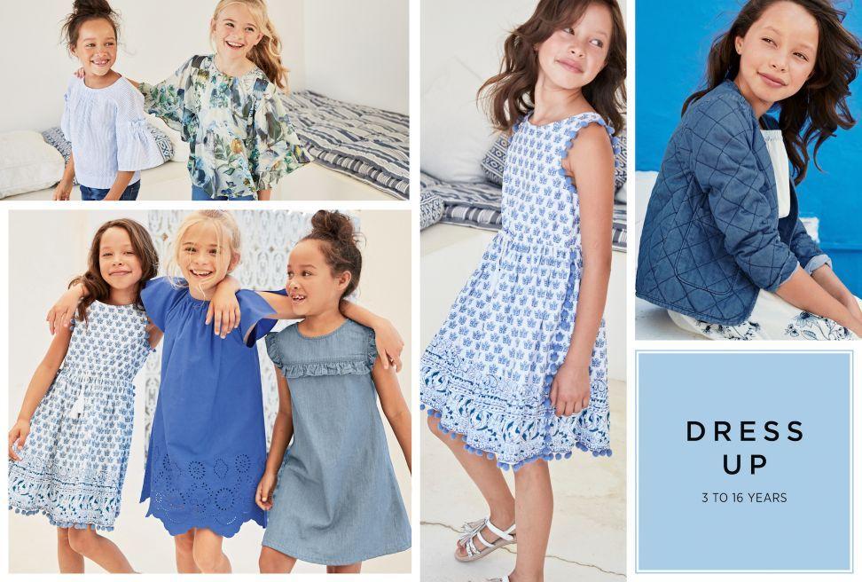 1+1 moda infantil site oficial