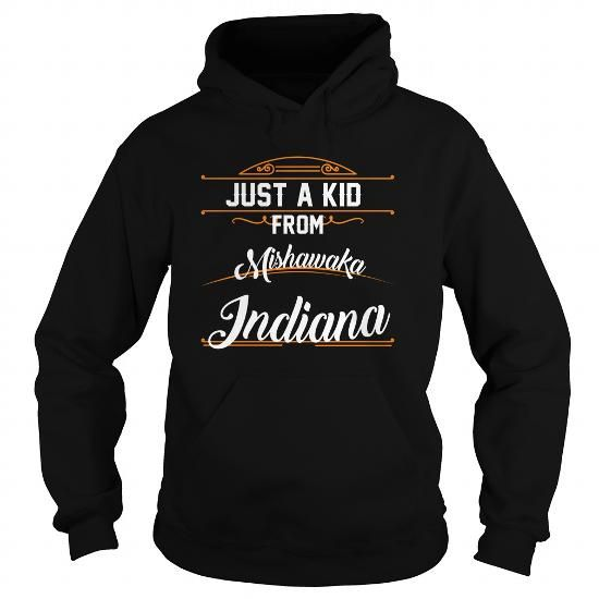 Kid From Mishawaka #city #tshirts #Mishawaka #gift #ideas #Popular #Everything #Videos #Shop #Animals #pets #Architecture #Art #Cars #motorcycles #Celebrities #DIY #crafts #Design #Education #Entertainment #Food #drink #Gardening #Geek #Hair #beauty #Health #fitness #History #Holidays #events #Home decor #Humor #Illustrations #posters #Kids #parenting #Men #Outdoors #Photography #Products #Quotes #Science #nature #Sports #Tattoos #Technology #Travel #Weddings #Women
