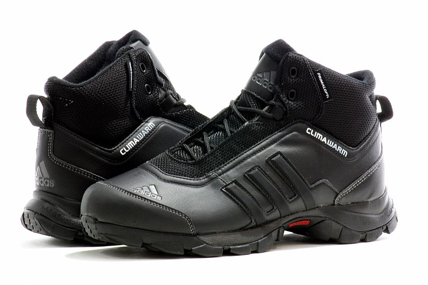 the latest 8396b 36a74 ... where to buy adidas eiscol mid primaloft d6c83 54964