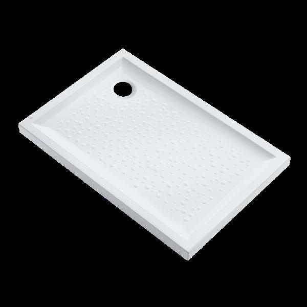 salles de bains allia prima douche receveurs de. Black Bedroom Furniture Sets. Home Design Ideas