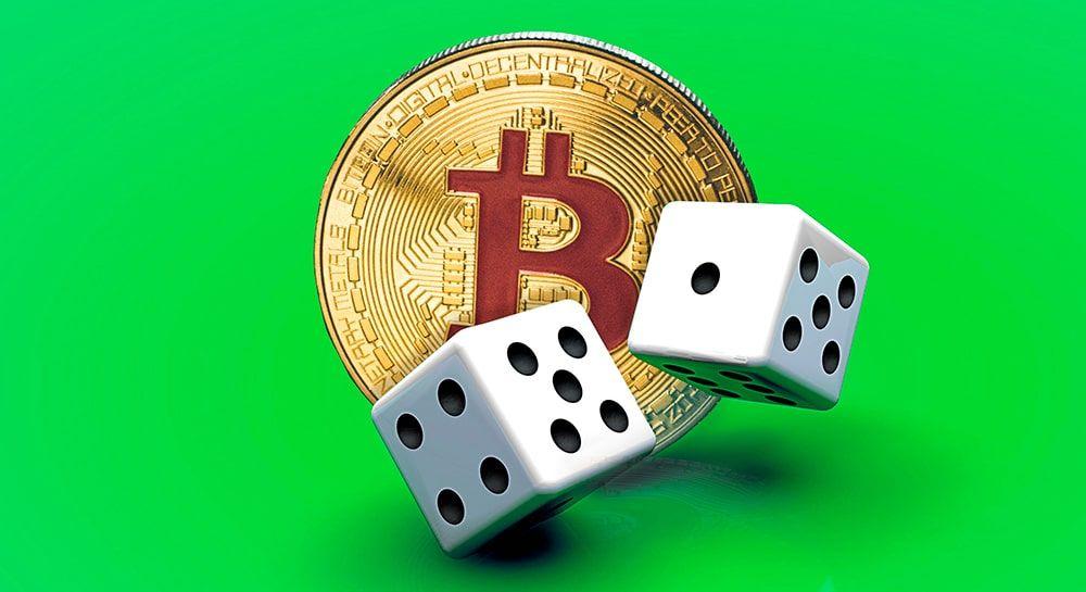 Beste Online Bitcoin Casino Met Gratis Startgeld Beste Online Bitcoin Casino In Deutschland In 2020 Casino Games Casino Roulette Game