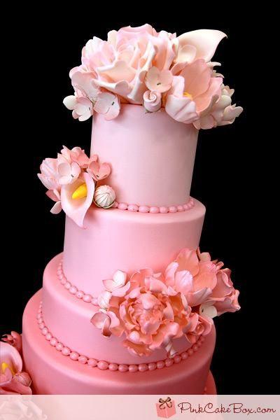 Cake.