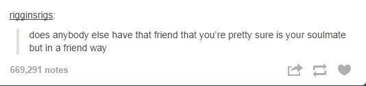 This post explains the friendship between John and Sherlock.