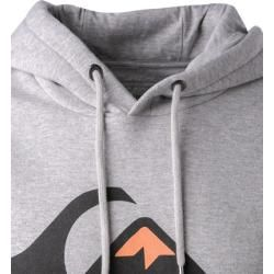 Photo of Quiksilver Pullover Herren Quiksilver