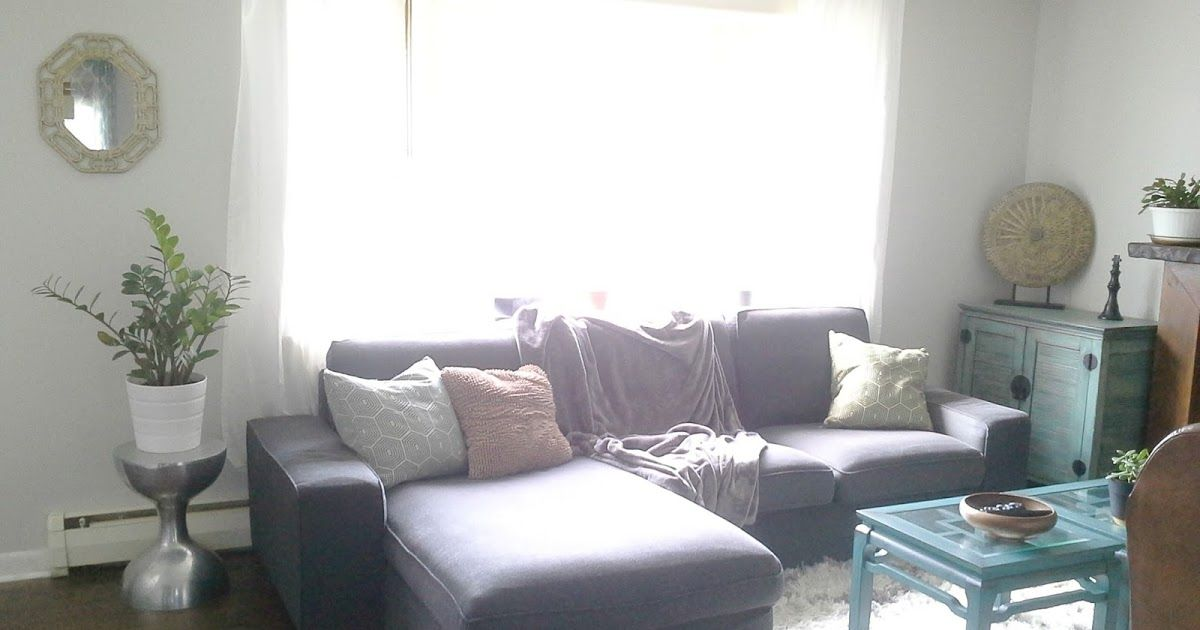 ikea kivik review  kivik sofa home design living room