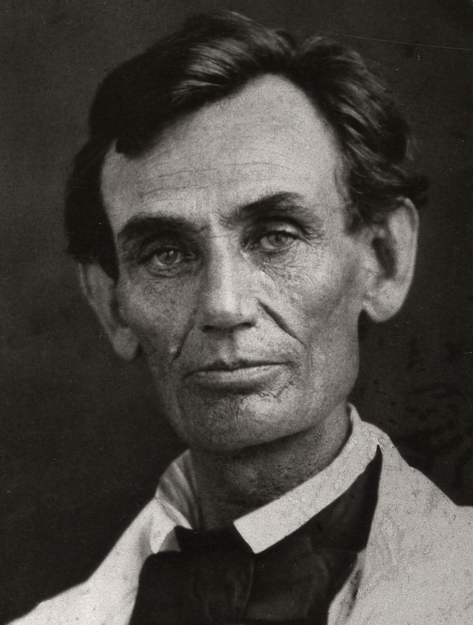 17 best images about abraham lincoln portrait the 17 best images about abraham lincoln portrait the photo and illinois
