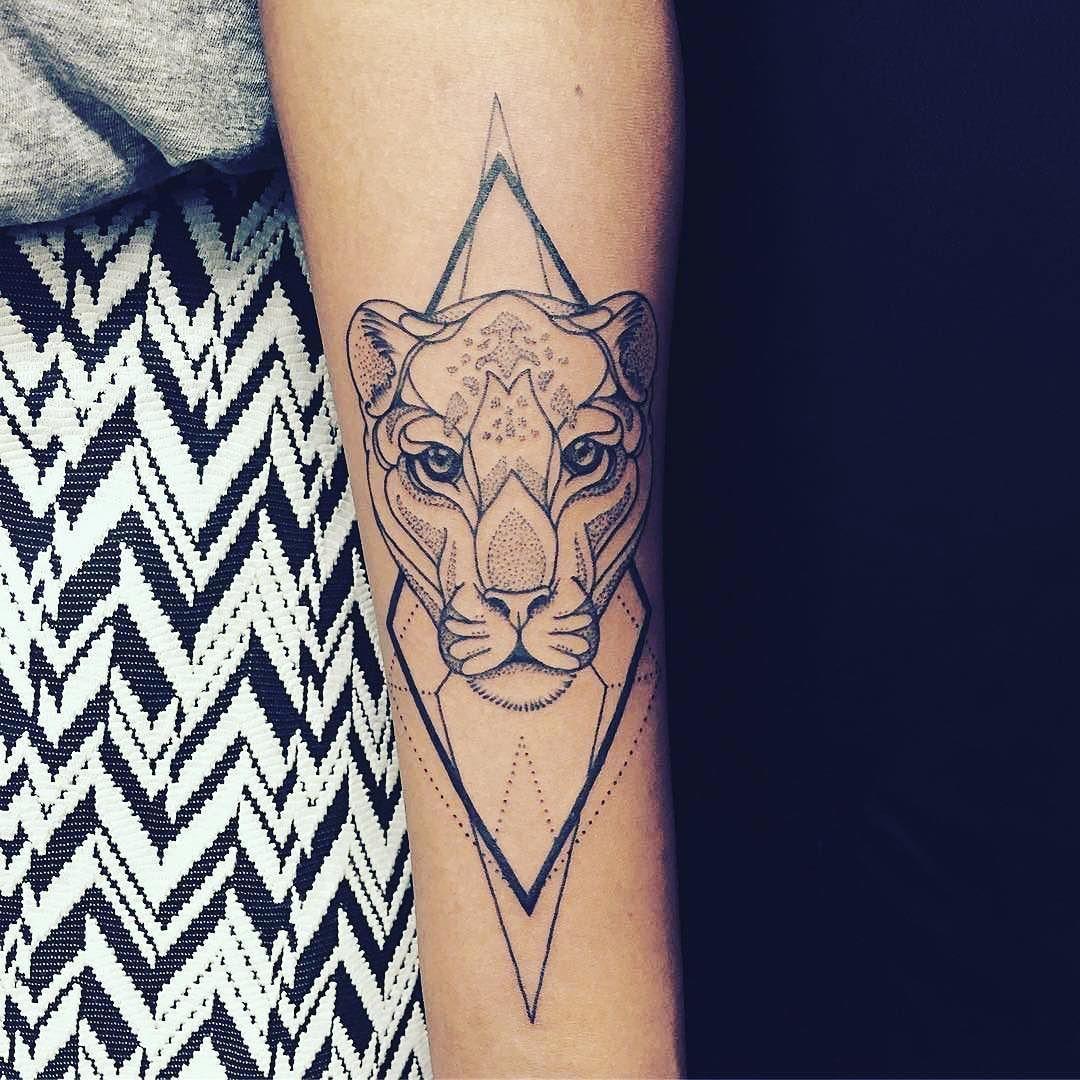 Squishy1270 Tattos 3 Tatou