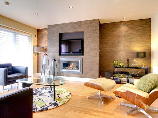 Lansdowne Wood  Ballsbridge  Dublin 4   2 bedroom apartment to rent at e2. Lansdowne Wood  Ballsbridge  Dublin 4   2 bedroom apartment to