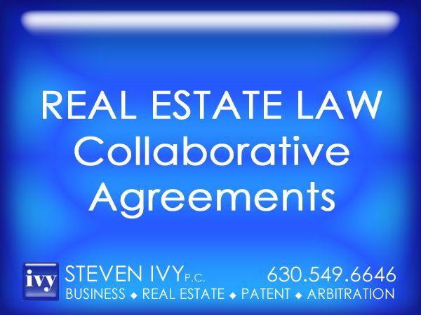 Collaborative Agreements  Collaborative Agreements Combine