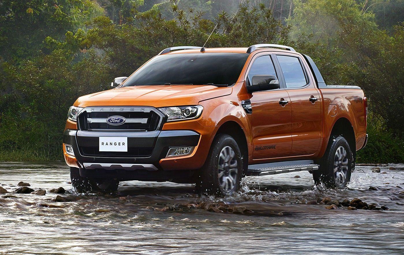 2020 Ford Ranger Price First Drive En 2020 Ford Ranger Wildtrak Ford Ranger Camioneta Ford Ranger