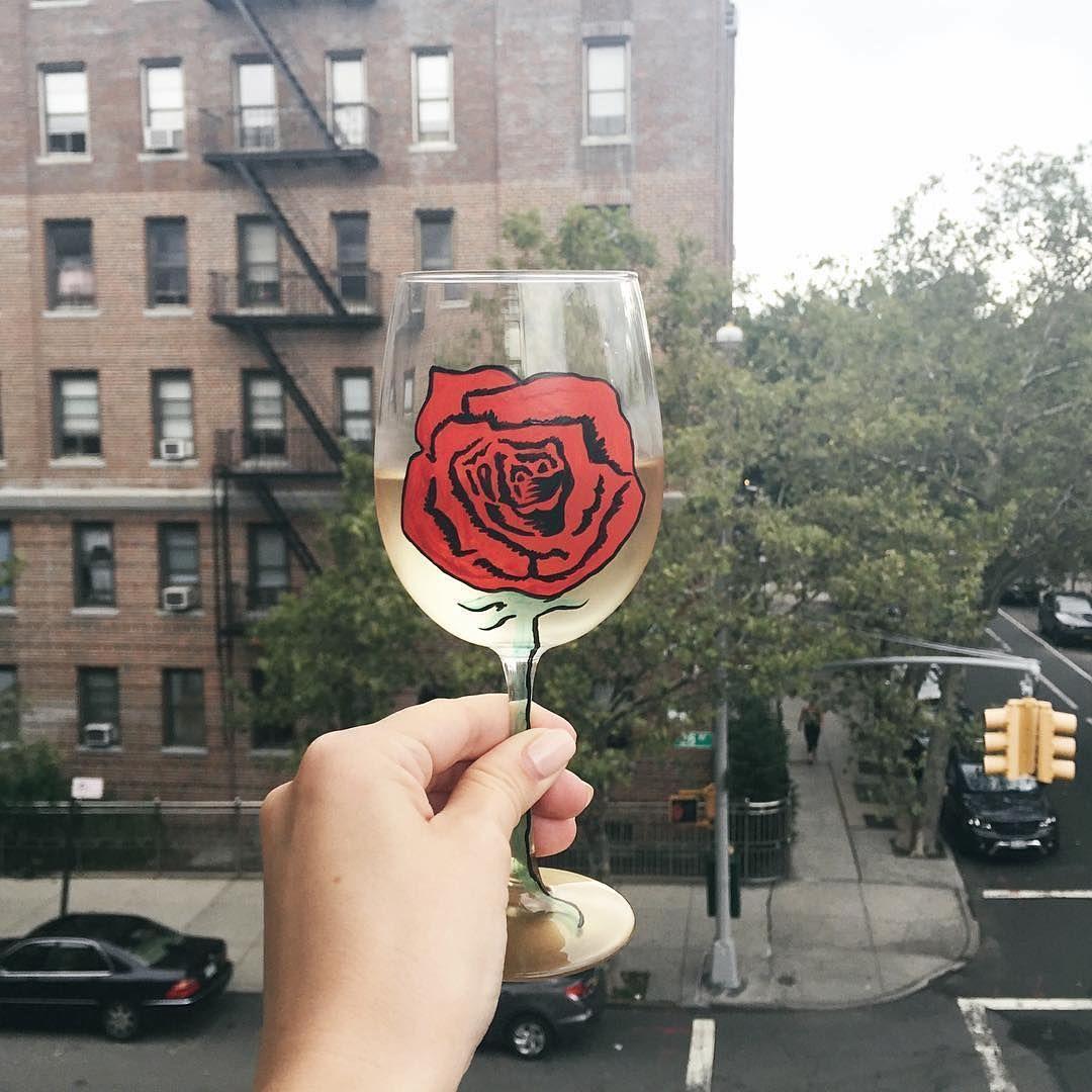 Cheers Wine French Wine Dauphin