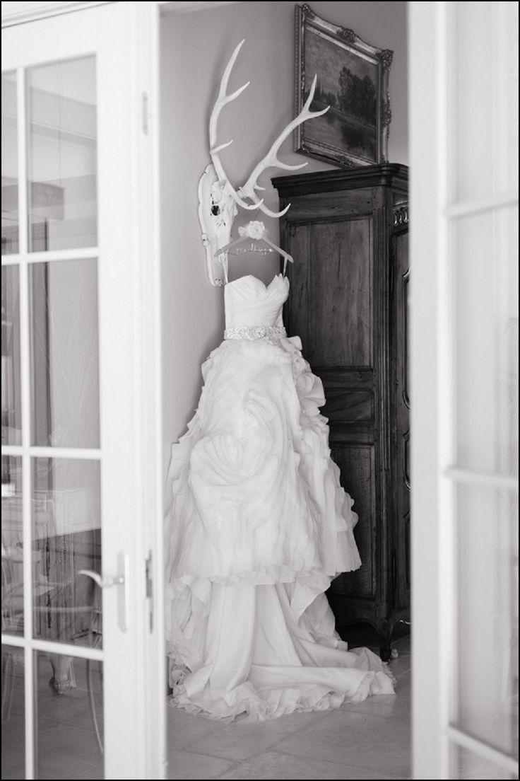 Wedding dress glass display case wedding ideas pinterest glass