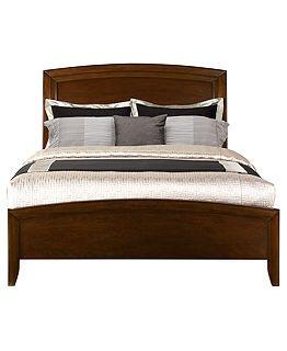 Yardley Bedroom Furniture Sets Pieces Bedroom Furniture