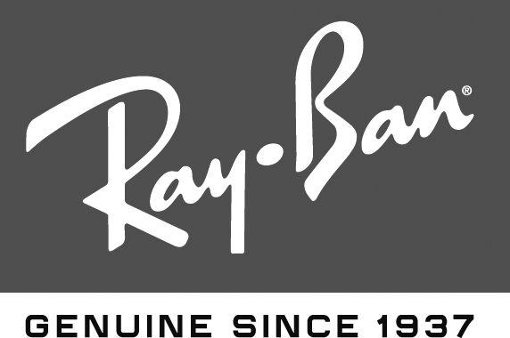Ray Ban Logo Vector Ray Ban Logo Vector Ray Ban