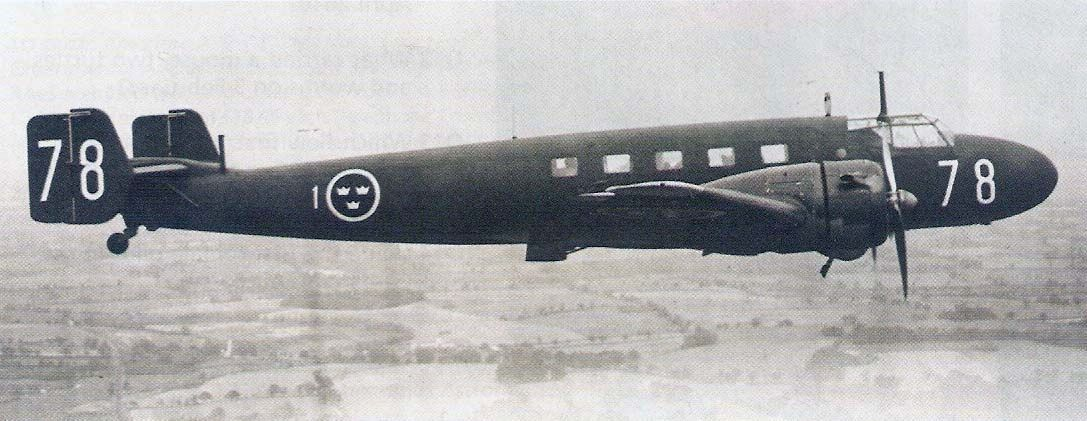 Israeli Air Force Avia S-199 in Israel during 1948 (Source: Wings of Fame 11).In 1944 Germany started production of Me-109 near Prague producing G-…