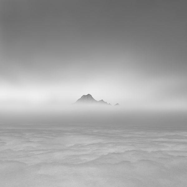 Landscapes By Kevin Saint Grey Landscape Photo White Photography