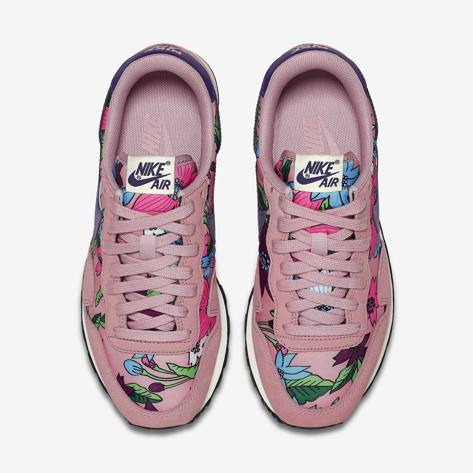pretty nice cc6bb d7ed5 Nike Air Pegasus 83 Print Womens Shoe. Nike Store