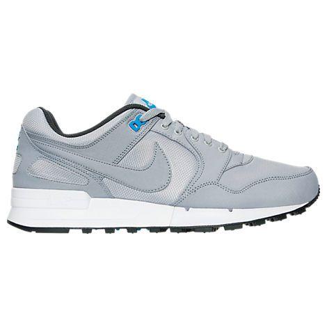 Nike Air Pegasus '89 TXT Men's Casual Shoes $39 - http://www