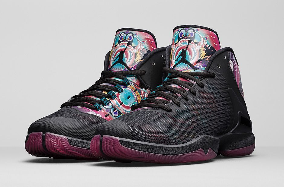 6a2b1518ea5 Pin by Eli Mil on Bball is Life   Jordans, Discount nike shoes, Nike ...