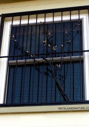 Custom Doors Windows Tampa Florida Iron Doors Custom Door