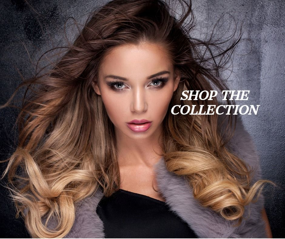 Purple Reign Hair Collection Is Based In Columbus Ohio We Are An