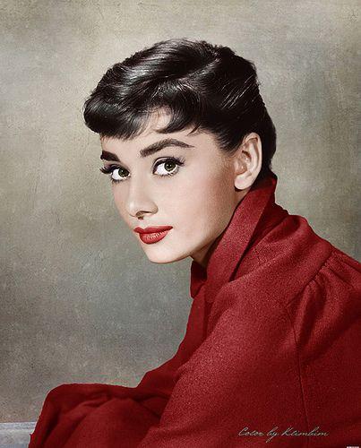 「Audrey Hepburn」的圖片搜尋結果