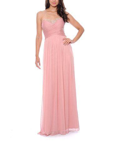 Prom dress zulily account