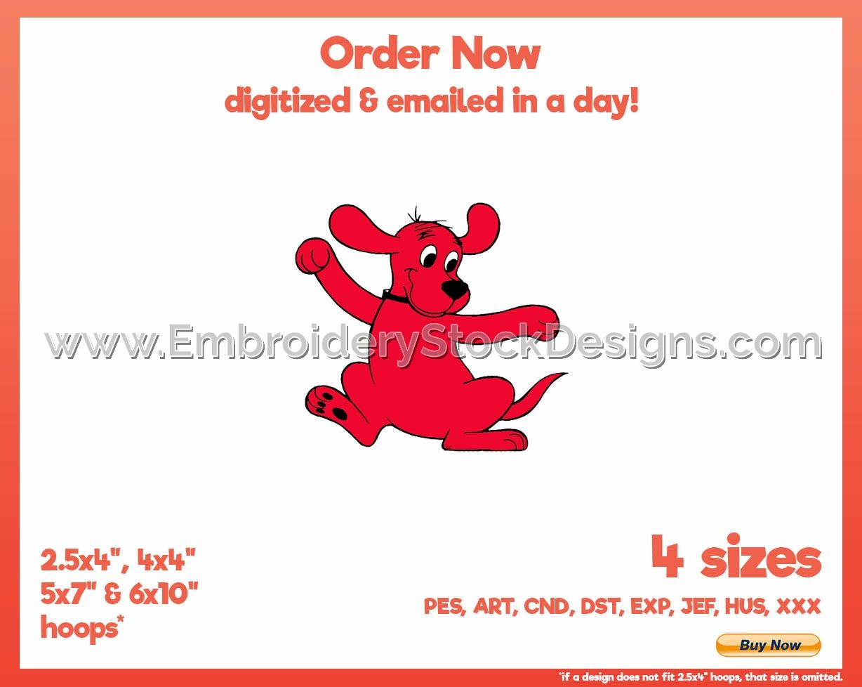 clifford puppy days new episodes: Clifford the Big Red Dog \