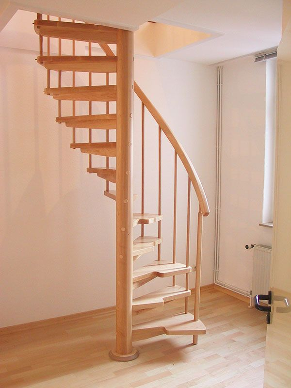 raumspartreppen treppe dachboden pinterest. Black Bedroom Furniture Sets. Home Design Ideas