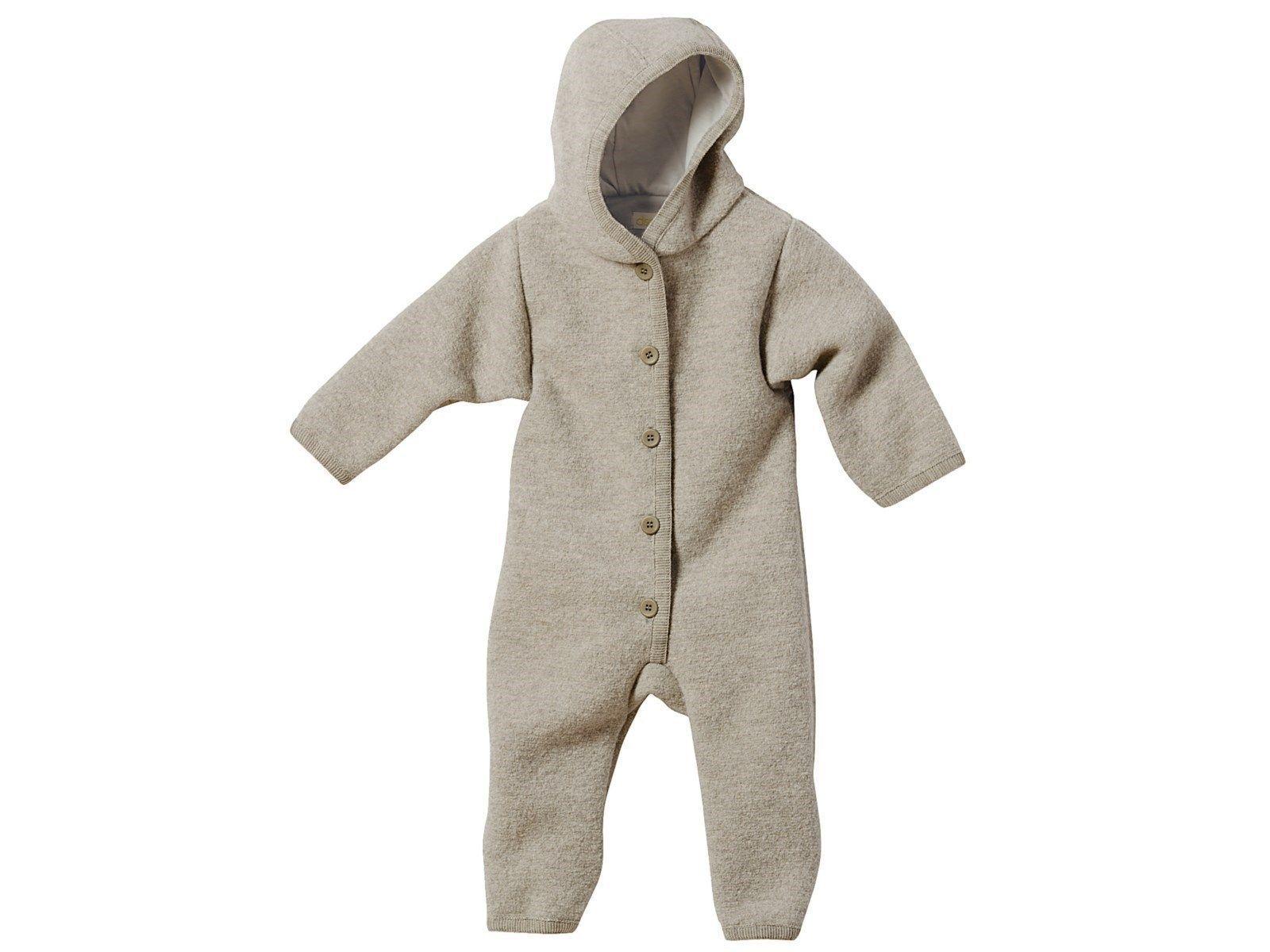 c1fce41c14da Maternity Kangaroo baby pocket Hoodie with Babies Carrier Women ...