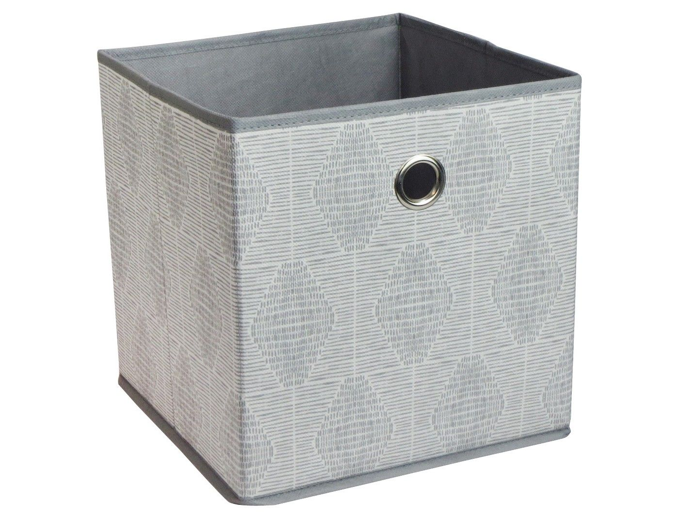Fabric Cube Storage Bin 11 Room Essentials Cube Storage Bins Cube Storage Room Essentials