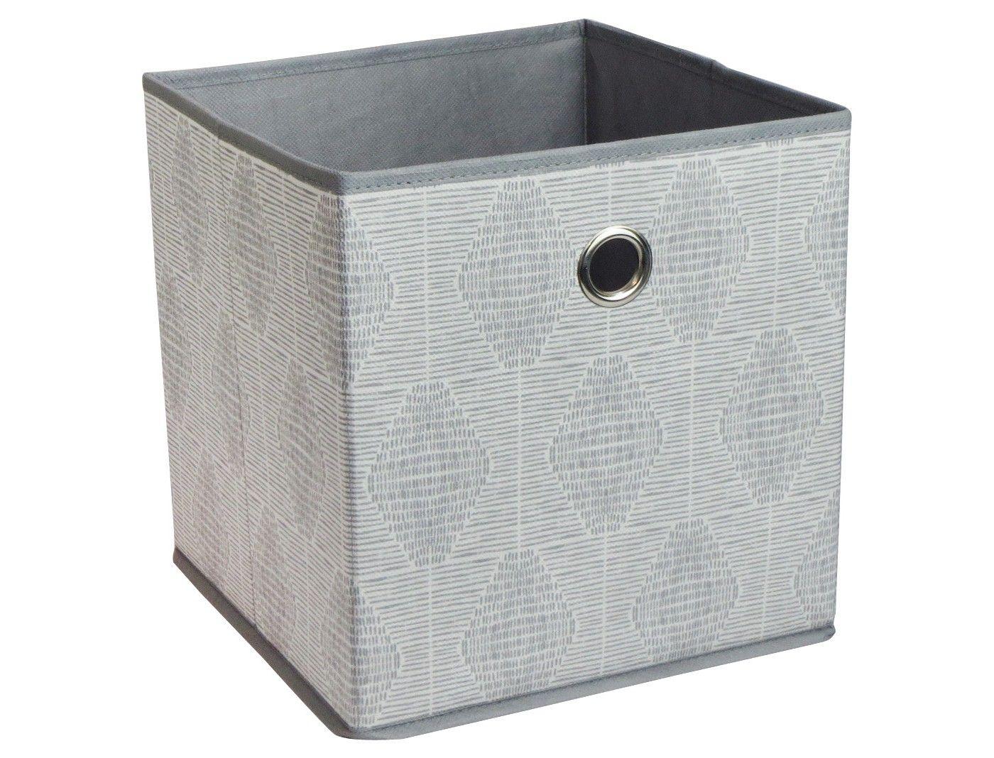 Fabric Cube Storage Bin 11 Room Essentials Cube Storage Bins Cube Storage Room Essentials